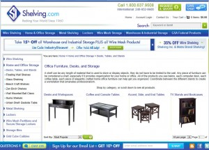 Browse by Desk, Coffee Table, Accent Table, or Storage Stands