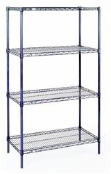 Nexelon-Rust-Proof-4-Shelf-Units