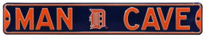 man-cave-detroit-tigers-steel-sign