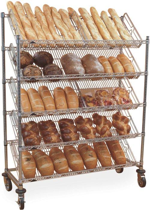 slanted-shelf-merchandisers-dispenser-racks5389-10039