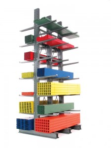 cantilever rack 2