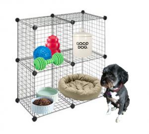 oscar puppy
