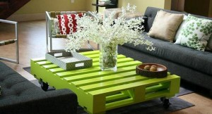 wood-pallets-coffee-table