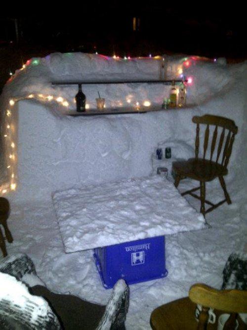 Snow-Storm-Bar-1
