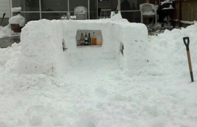 Snow-Storm-Bar-3