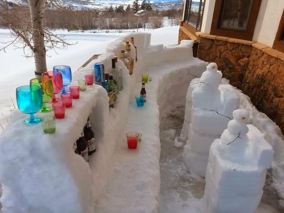 Snow-Storm-Bar-4