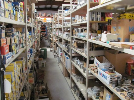 Messy-Warehouse-Aisle