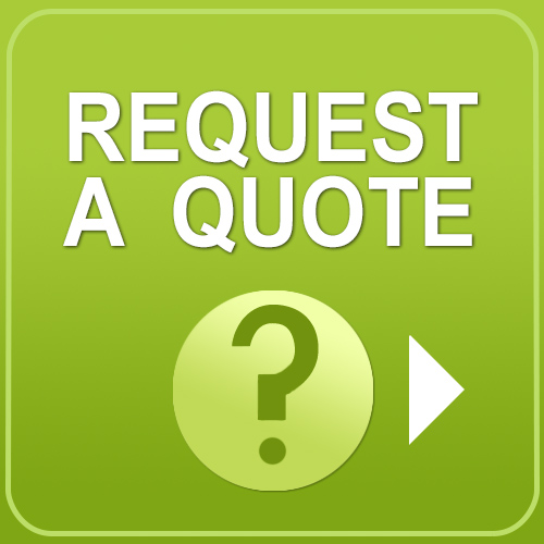 Request a Quote 500x500