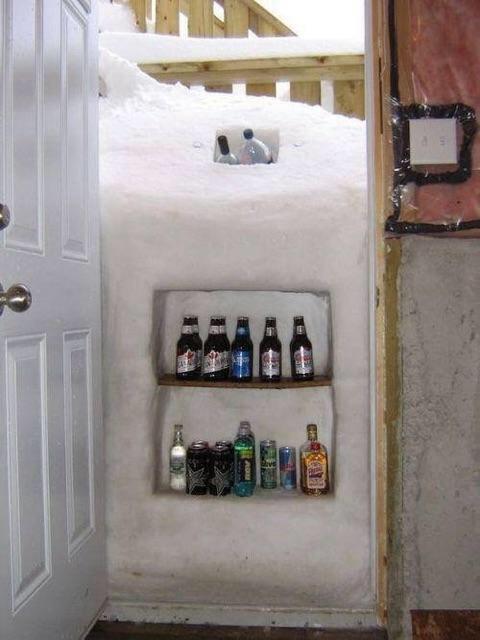 SnowStormBar5