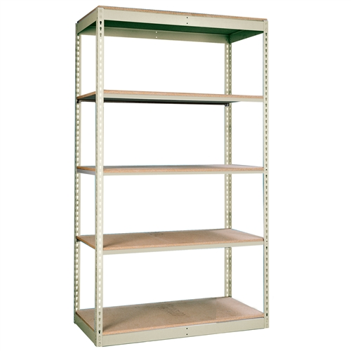 shelf over length work wbo tier shelves overshelf bench double stainless