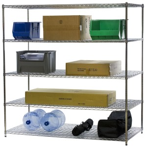 Wire-Shelving-For-Office