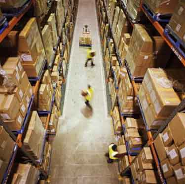 WarehouseCleaning2
