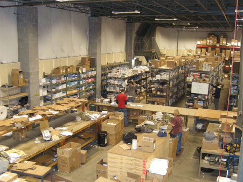 WarehouseCleaning3