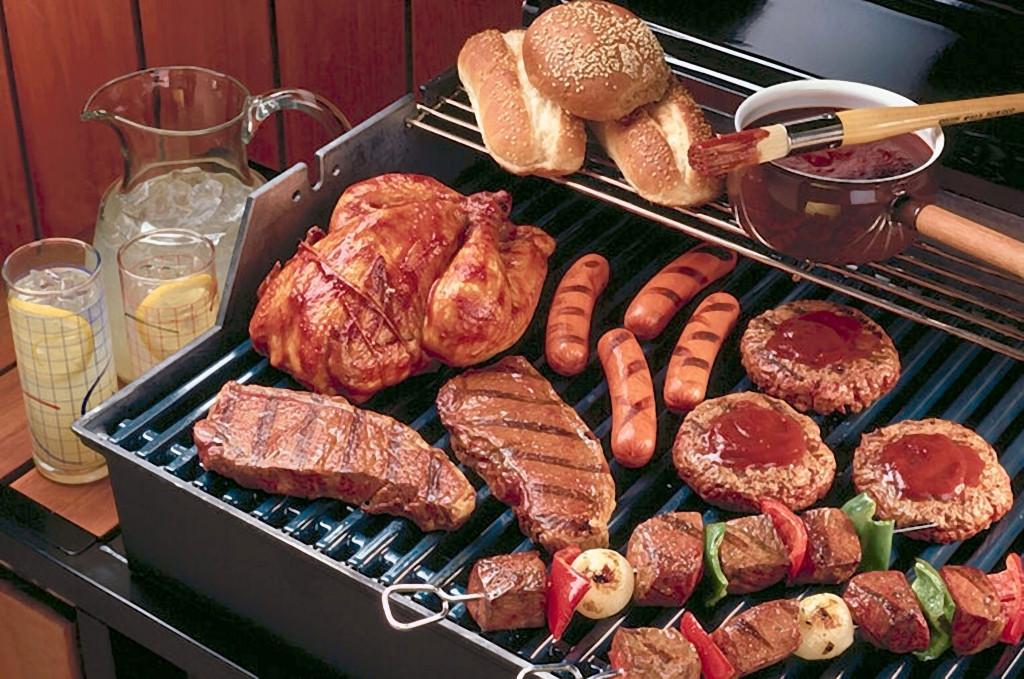 host_barbecue