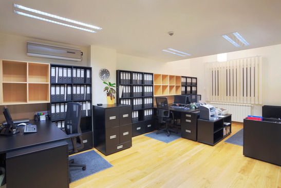 Office organization tips to help boost efficiency the for Office organization tips and ideas