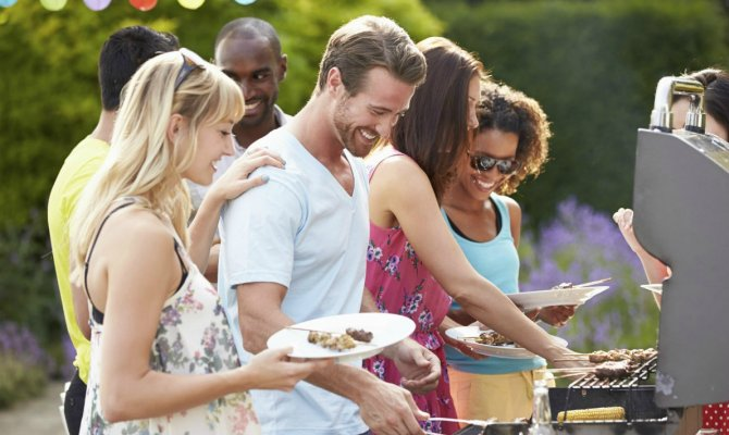 _party_barbecue_cookout_summer