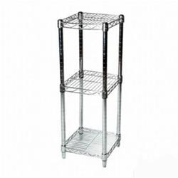 wire-shelving_3-shelf
