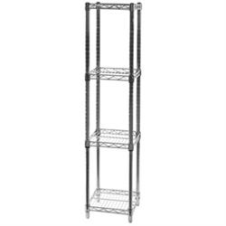 wire-shelving_4-shelf_shelving.com