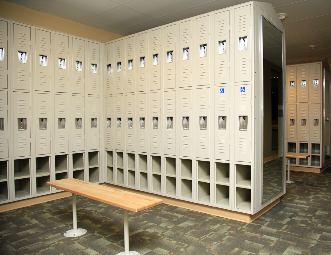How To Determine What Lockers Are Best For You The Shelving Blog