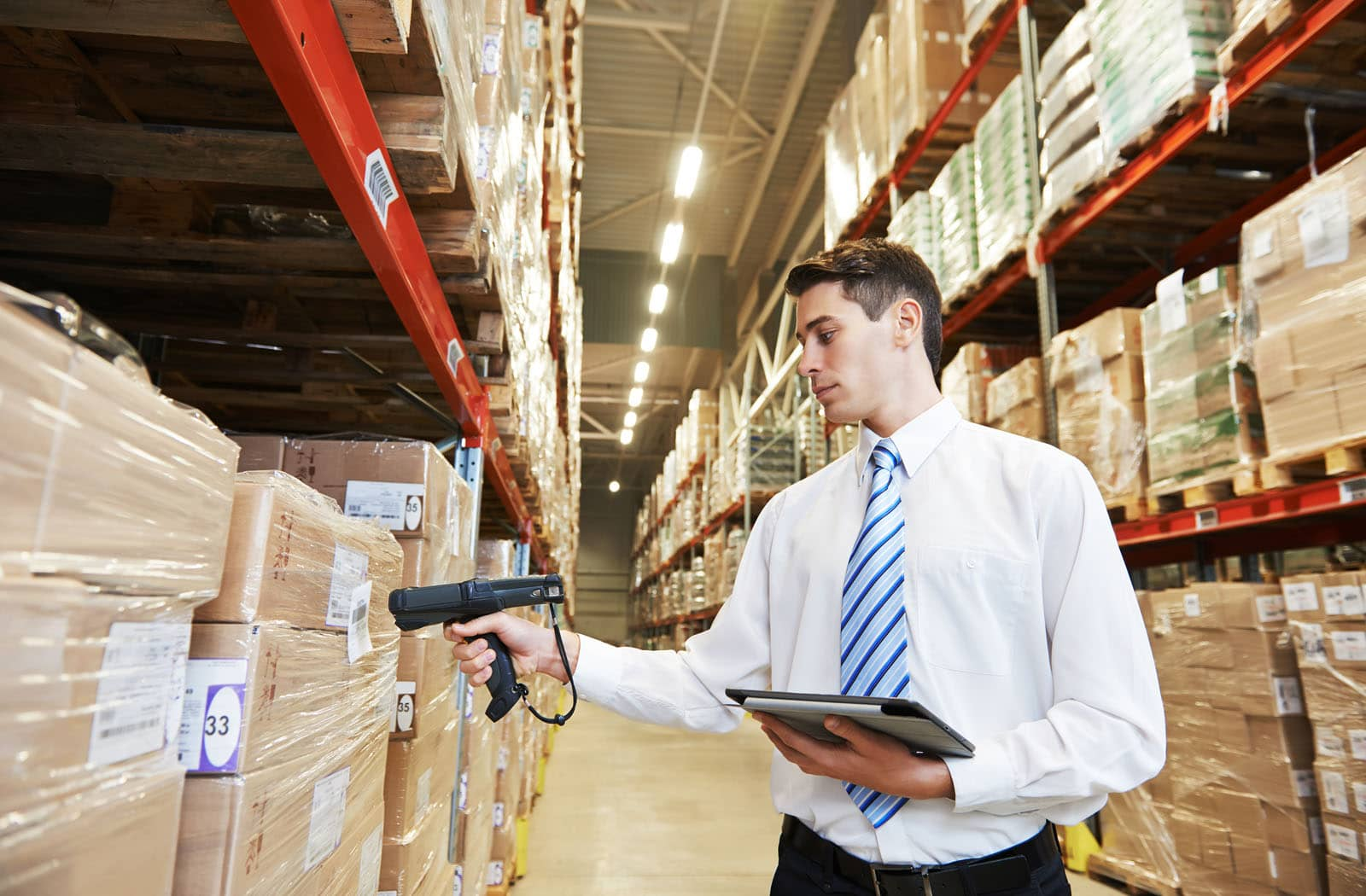 Warehouse Management Traditions To Uphold The Shelving Blog