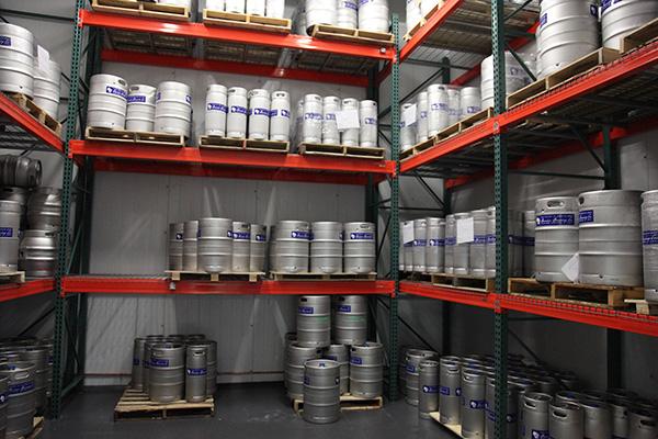 brewingstorage