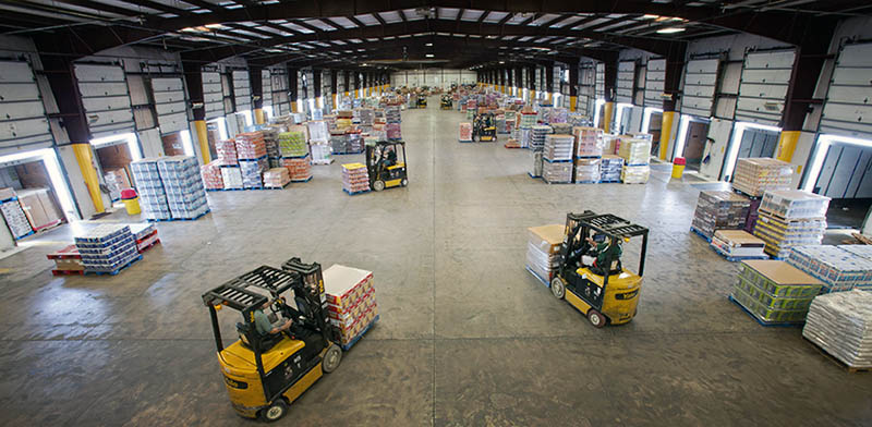 Crossdocking-as-a-Supply-Chain-Strategy