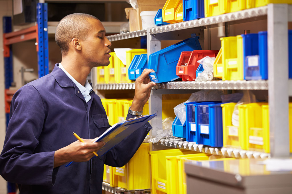 parts-inventory-management-solution-with-reorder-alerts