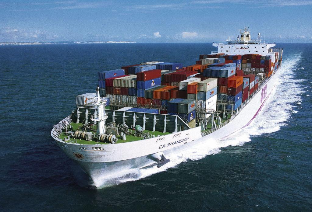 Preventing Cargo Theft