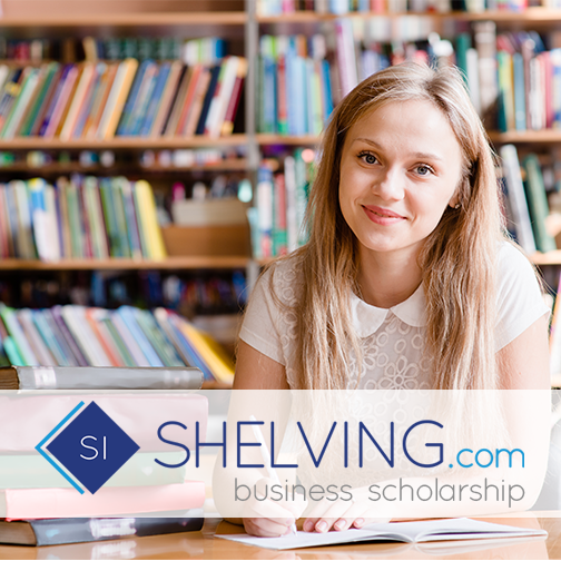 Shelving Scholarship