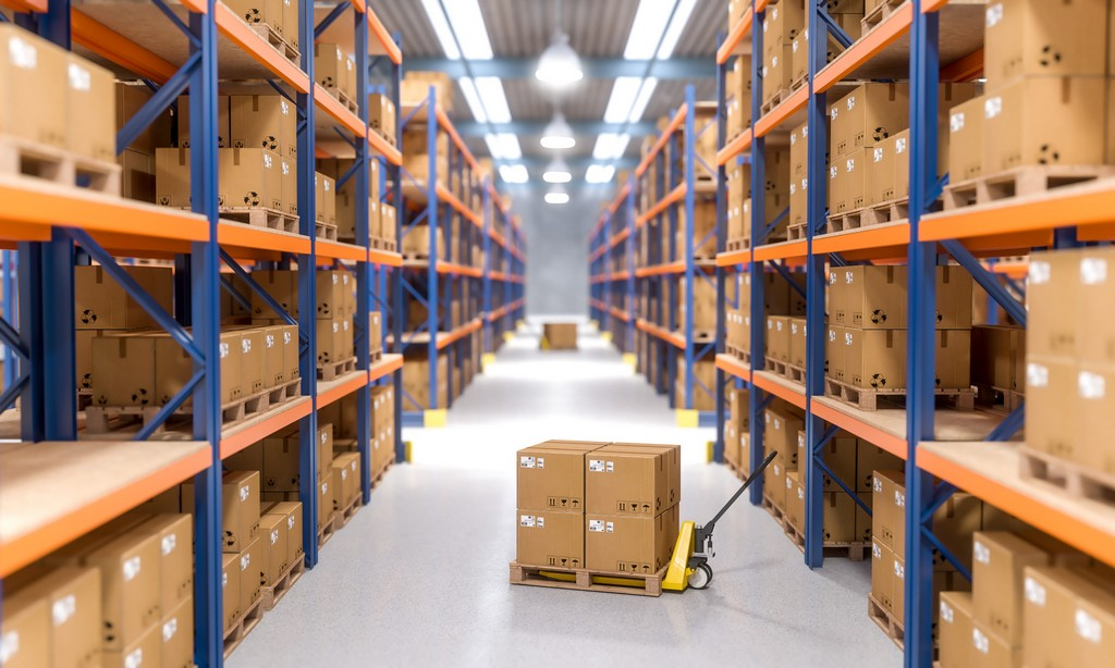 The Real Cost Of Free Shipping Shelving Com